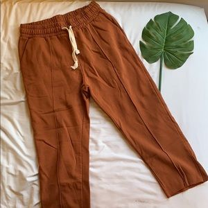 NWOT URBAN OUTFITTERS PANTS